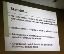 Zilele CJRAE Iași 2018 (60)