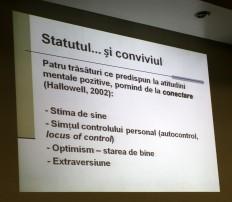Zilele CJRAE Iași 2018 (61)