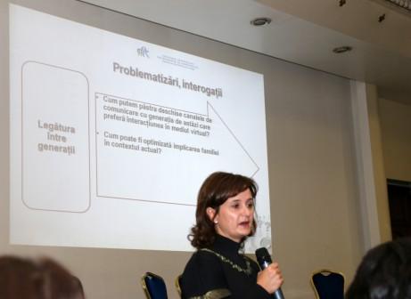 Zilele CJRAE Iași 2018 (79)