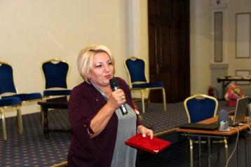 Zilele CJRAE Iași 2018 (90)
