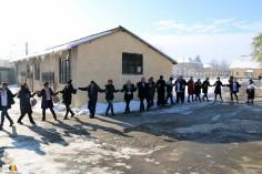 Centenar cu oameni frumoși la CSEI Sf. Andrei... (101)