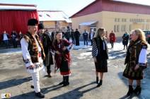 Centenar cu oameni frumoși la CSEI Sf. Andrei... (108)
