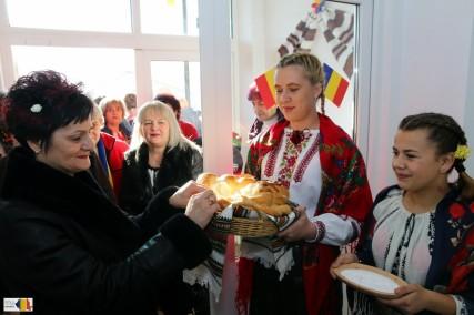 Centenar cu oameni frumoși la CSEI Sf. Andrei... (113)