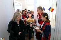 Centenar cu oameni frumoși la CSEI Sf. Andrei... (115)
