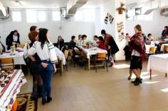 Centenar cu oameni frumoși la CSEI Sf. Andrei... (125)