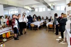 Centenar cu oameni frumoși la CSEI Sf. Andrei... (126)