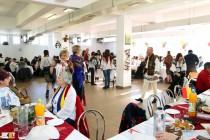 Centenar cu oameni frumoși la CSEI Sf. Andrei... (154)
