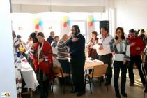 Centenar cu oameni frumoși la CSEI Sf. Andrei... (168)