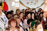 Centenar cu oameni frumoși la CSEI Sf. Andrei... (17)