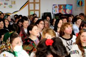 Centenar cu oameni frumoși la CSEI Sf. Andrei... (18)