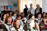 Centenar cu oameni frumoși la CSEI Sf. Andrei... (19)