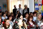 Centenar cu oameni frumoși la CSEI Sf. Andrei... (20)