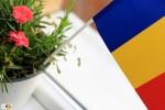 Centenarul Marii Uniri a României  la CSEI Sf. Andrei Gura Humorului……..