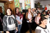 Centenar cu oameni frumoși la CSEI Sf. Andrei... (25)