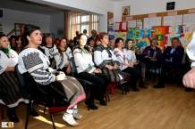 Centenar cu oameni frumoși la CSEI Sf. Andrei... (30)