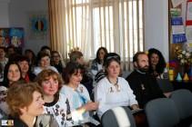 Centenar cu oameni frumoși la CSEI Sf. Andrei... (4)