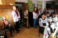 Centenar cu oameni frumoși la CSEI Sf. Andrei... (43)