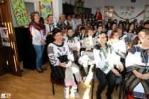 Centenar cu oameni frumoși la CSEI Sf. Andrei... (44)