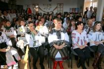 Centenar cu oameni frumoși la CSEI Sf. Andrei... (45)