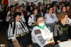 Centenar cu oameni frumoși la CSEI Sf. Andrei... (5)