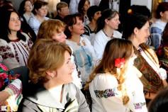 Centenar cu oameni frumoși la CSEI Sf. Andrei... (52)