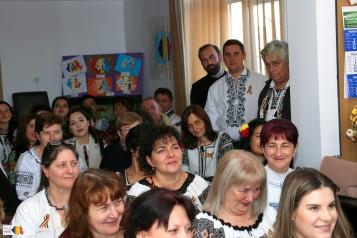 Centenar cu oameni frumoși la CSEI Sf. Andrei... (59)
