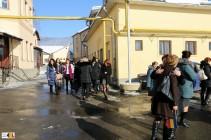 Centenar cu oameni frumoși la CSEI Sf. Andrei... (64)