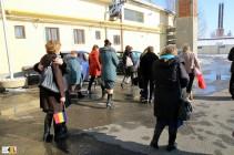 Centenar cu oameni frumoși la CSEI Sf. Andrei... (65)