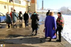 Centenar cu oameni frumoși la CSEI Sf. Andrei... (66)