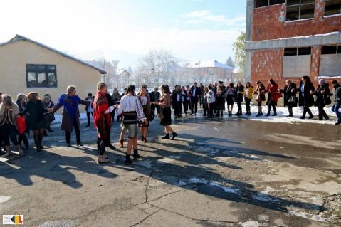 Centenar cu oameni frumoși la CSEI Sf. Andrei... (68)