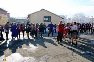Centenar cu oameni frumoși la CSEI Sf. Andrei... (69)