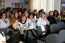 Centenar cu oameni frumoși la CSEI Sf. Andrei... (7)