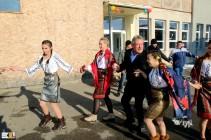 Centenar cu oameni frumoși la CSEI Sf. Andrei... (74)