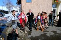 Centenar cu oameni frumoși la CSEI Sf. Andrei... (75)