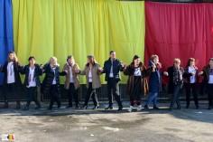 Centenar cu oameni frumoși la CSEI Sf. Andrei... (90)
