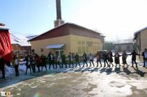 Centenar cu oameni frumoși la CSEI Sf. Andrei... (99)