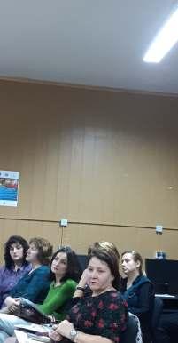 CJRAE Suceava (2)