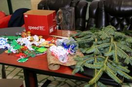 Împodobirea bradului de Crăciun 2018 (13) (Copy)