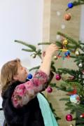 Împodobirea bradului de Crăciun 2018 (5) (Copy)