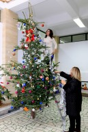 Împodobirea bradului de Crăciun 2018 (7) (Copy)
