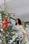 Împodobirea bradului de Crăciun 2018 (8) (Copy)