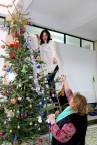 Împodobirea bradului de Crăciun 2018 (9) (Copy)