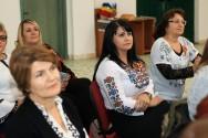 Centenar CJRAE Suceava (100) (Copy)