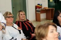 Centenar CJRAE Suceava (107) (Copy)