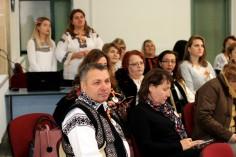 Centenar CJRAE Suceava (108) (Copy)