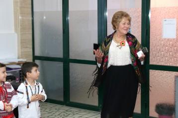 Centenar CJRAE Suceava (11)