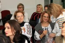 Centenar CJRAE Suceava (111) (Copy)