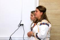 Centenar CJRAE Suceava (119) (Copy)