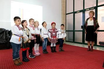 Centenar CJRAE Suceava (12)