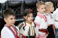Centenar CJRAE Suceava (14)